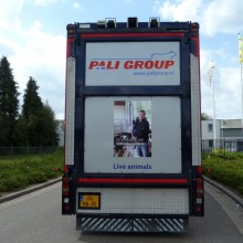 PALI Group