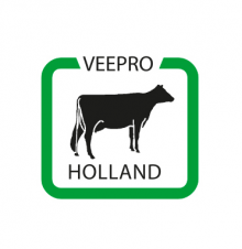 Veepro Holland
